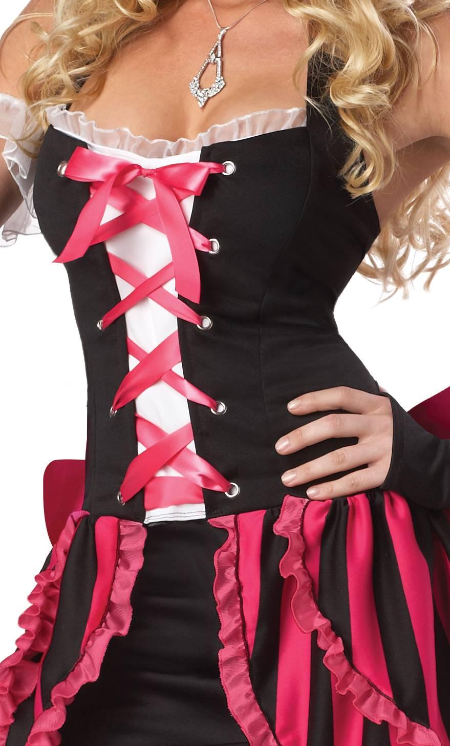 Costume-Cabaret-burlesque-femme-2