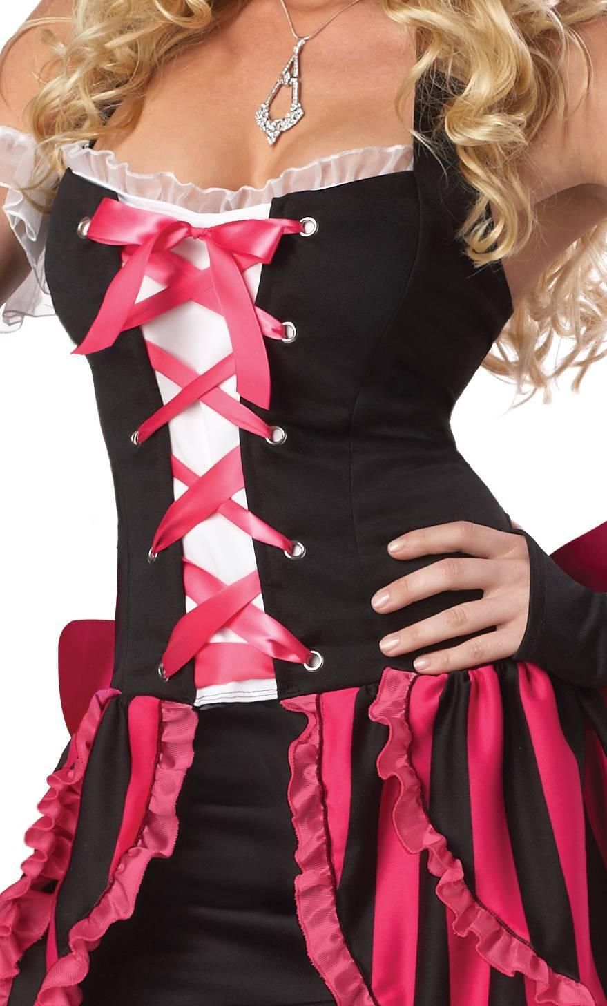 Costume-Cabaret-Burlesque-Femme-Grande-Taille-XL-2