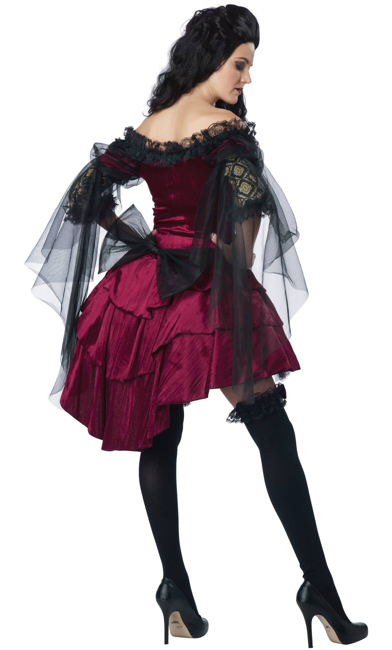 Costume-Marquise-Femme-2