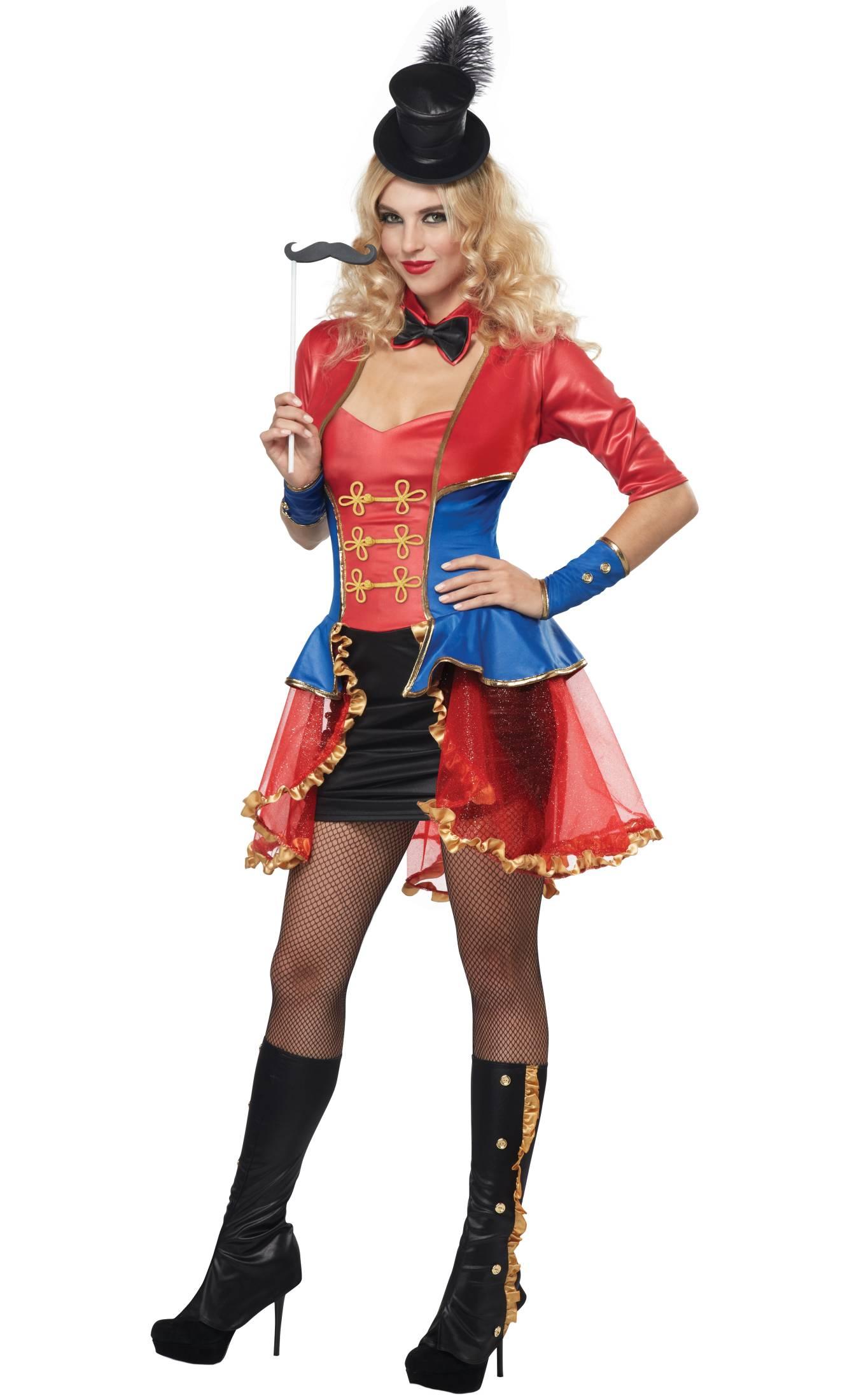 Costume-Madame-Loyal-XL