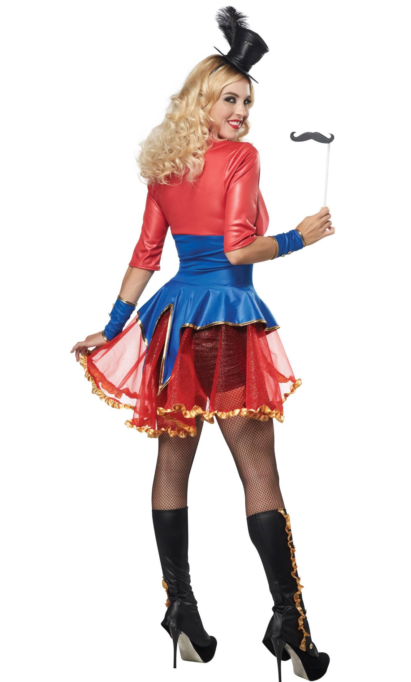 Costume-Madame-Loyal-XL-2