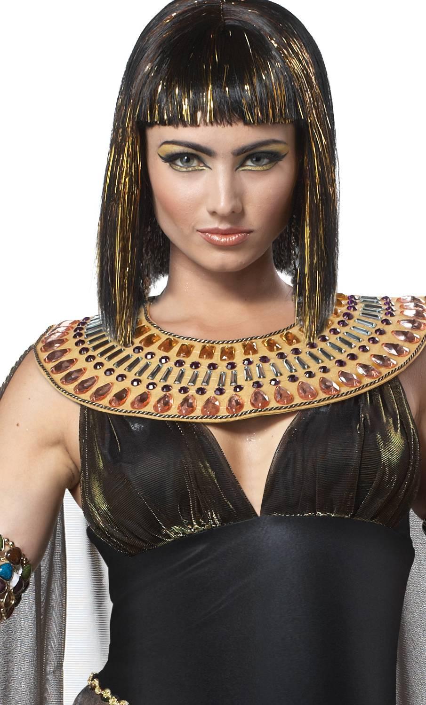 Costume-Cléopâtre-2