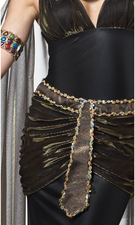 Costume-Cléopâtre-3
