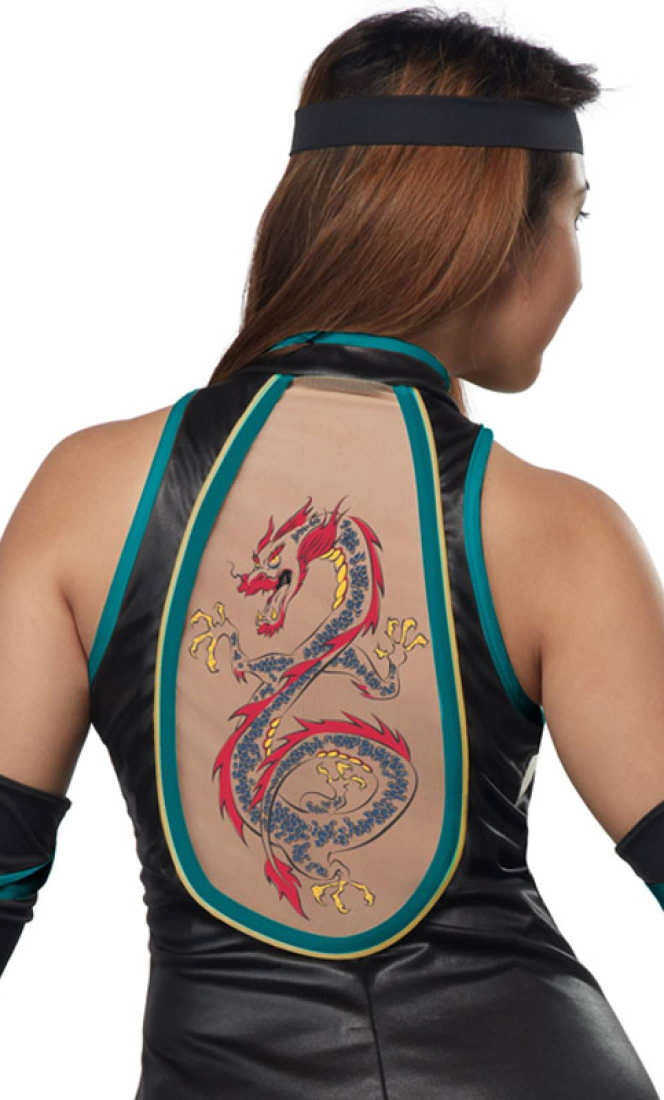 Costume-Ninja-Femme-F1-2