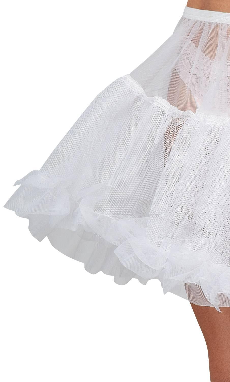 Jupon-blanc-femme-2