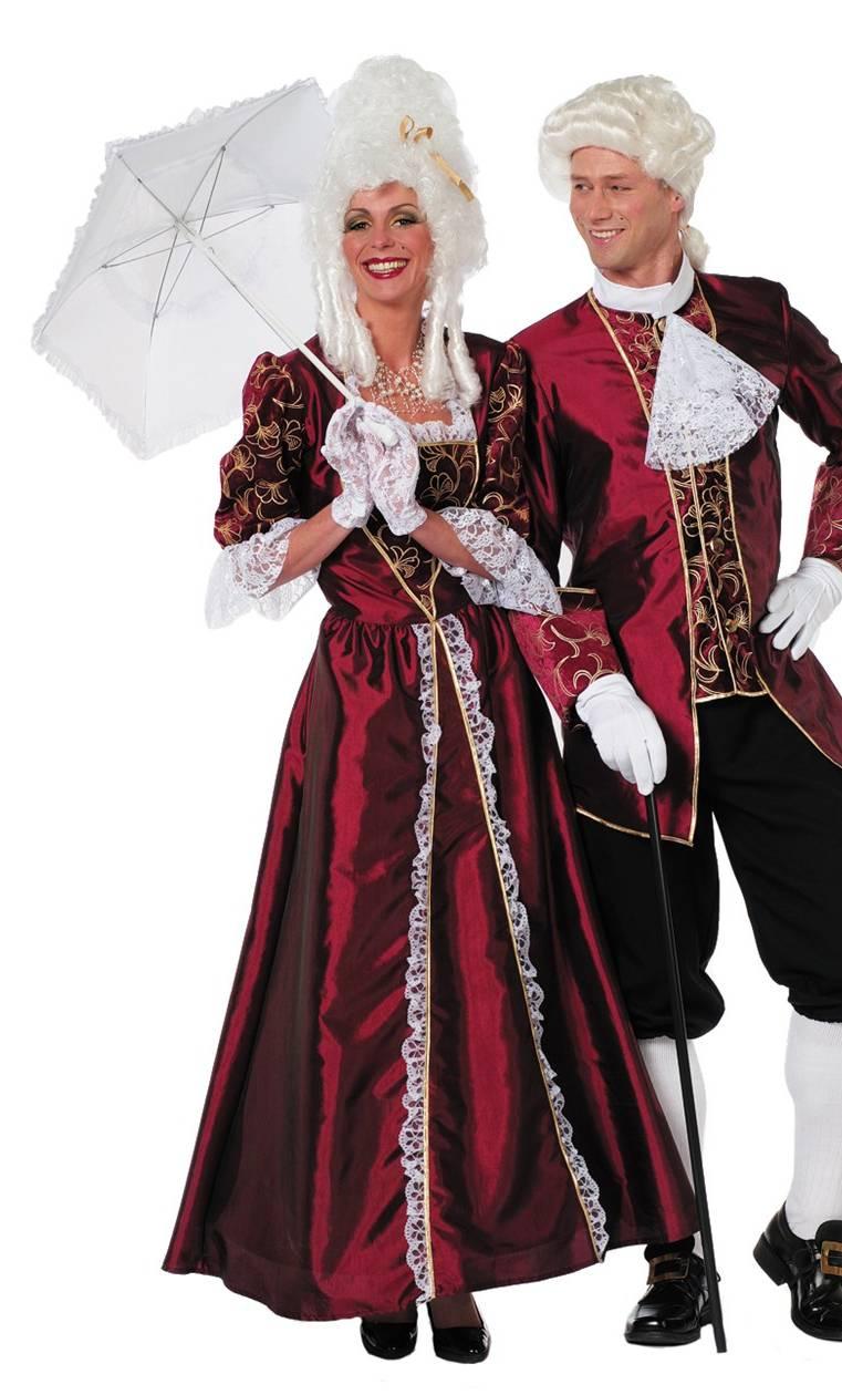 Costume-Marquise-Bordeaux-2