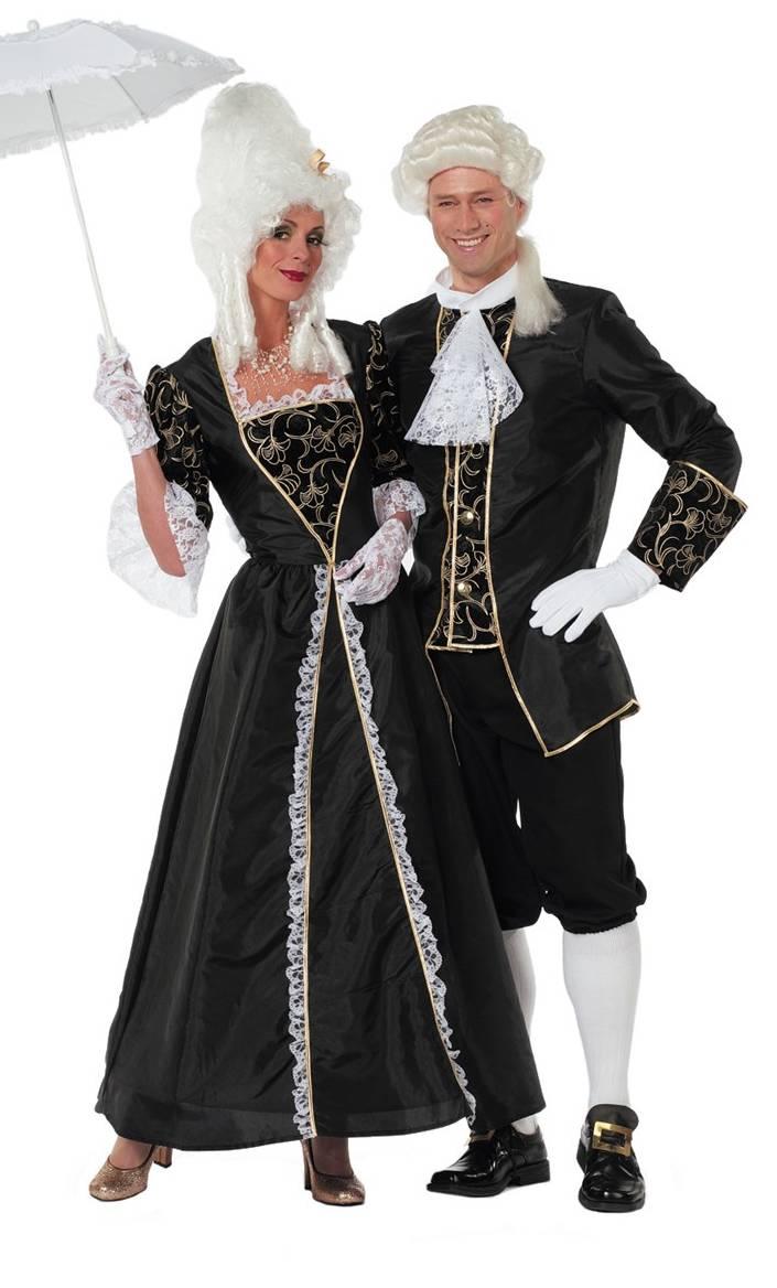 Costume-Marquise-Noire-2