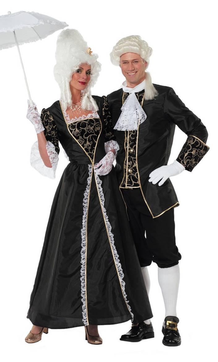 Costume-de-marquis-noir-homme-en-grande-taille-3
