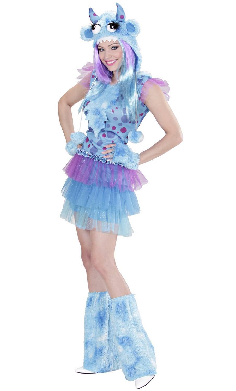 Costume-de-monstre-bleu-pour-femme-2