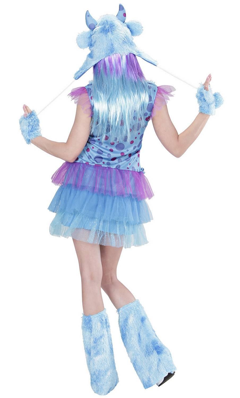 Costume-de-monstre-bleu-pour-femme-3