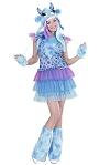 Costume-de-monstre-bleu-pour-femme