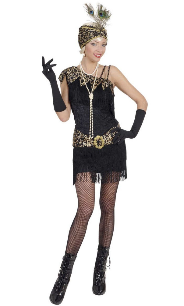 Costume-Charleston-Grande-taille-XL-2