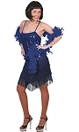 Costume-Charleston-bleu