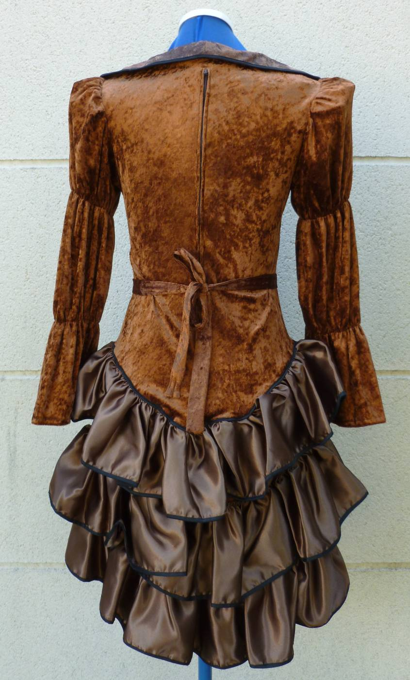Costume-Marquise-Steampunk-2