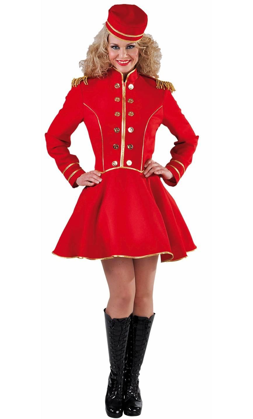 Costume-Groom-Femme-grande-taille