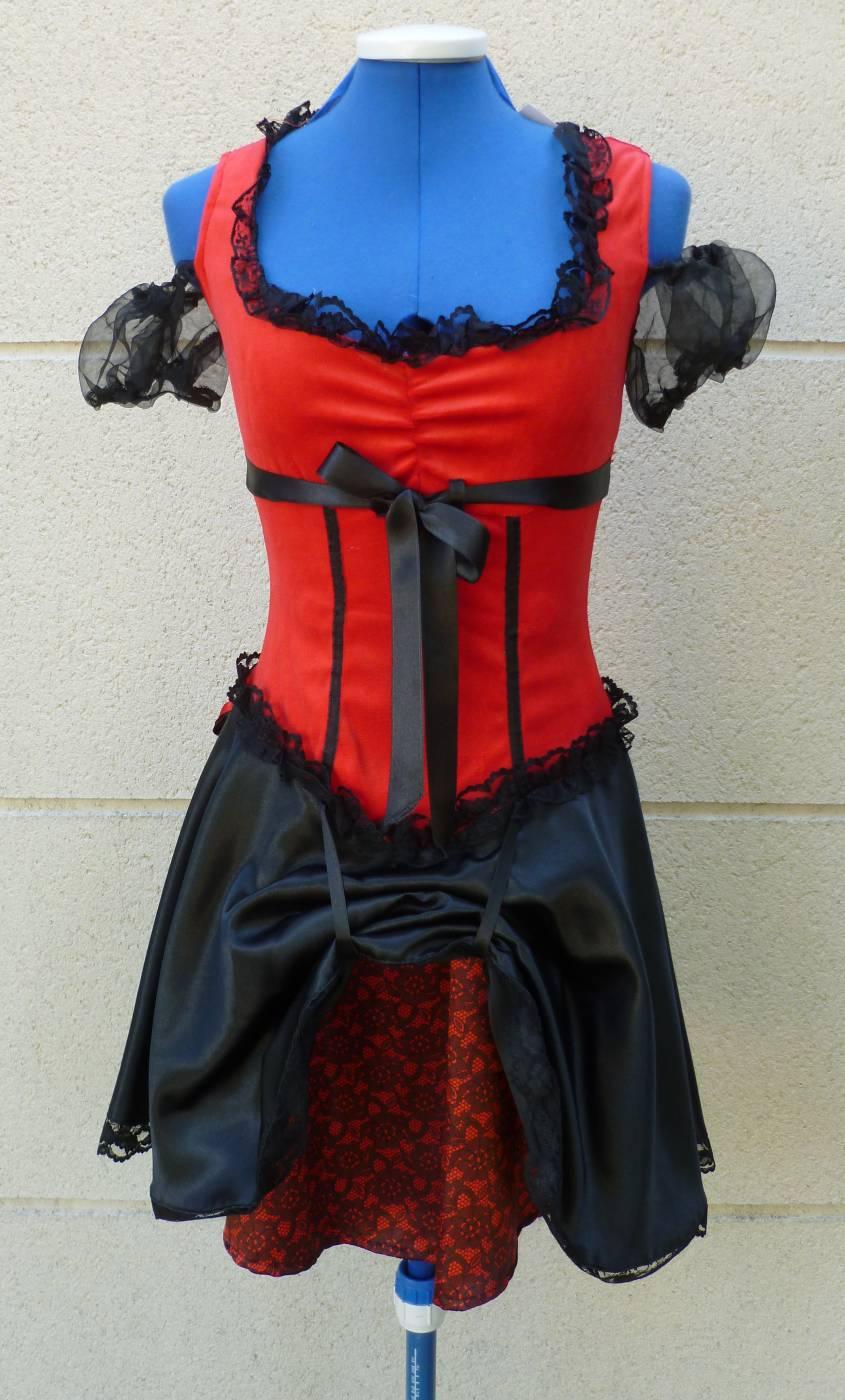 Robe-Cabaret-Burlesque-Grande-Taille-2