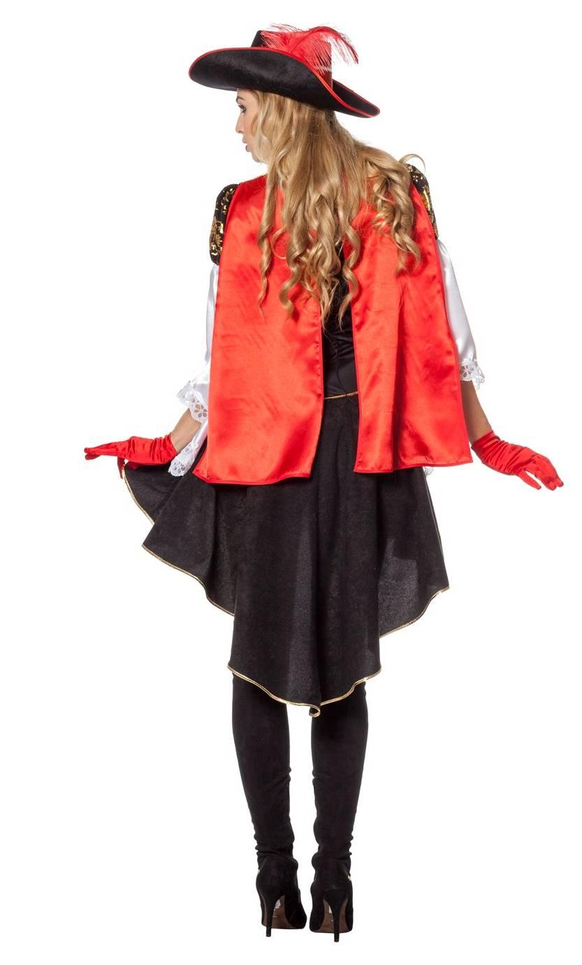 Costume-Mousquetaire-femme-2