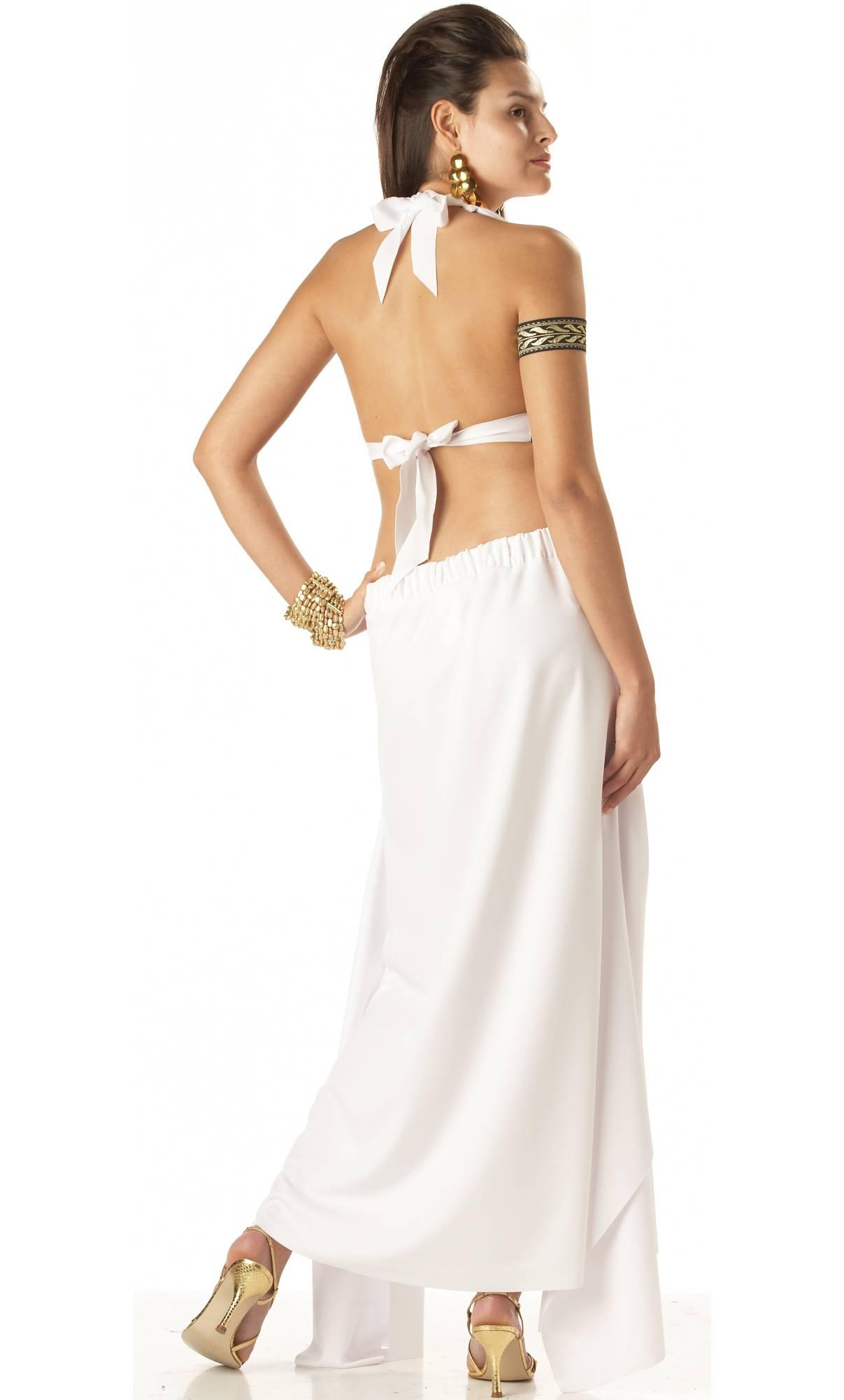 Costume-Romaine-2