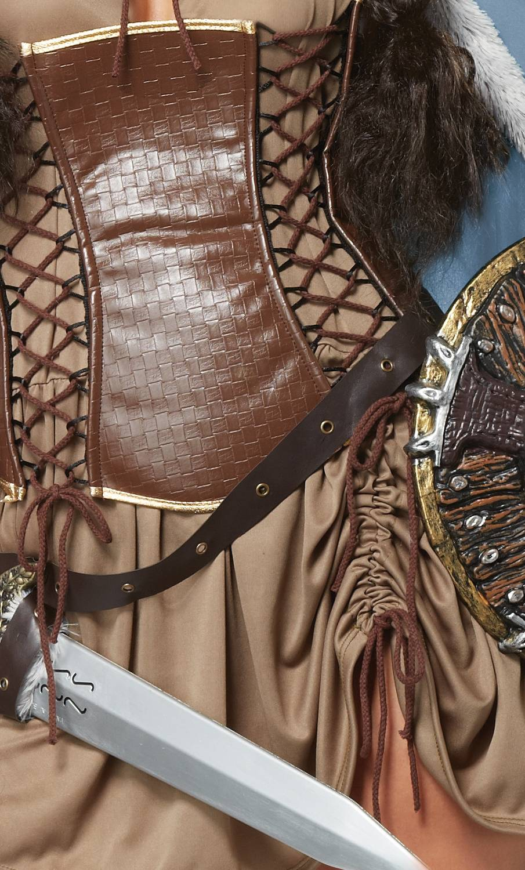 Costume-Viking-pour-femme-2