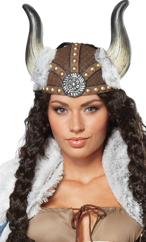 Costume-Viking-pour-femme-3