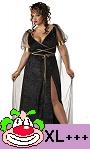 Costume-Cléopâtre-grande-taille