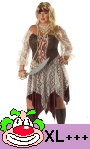 Costume-de-pirate-grande-taille