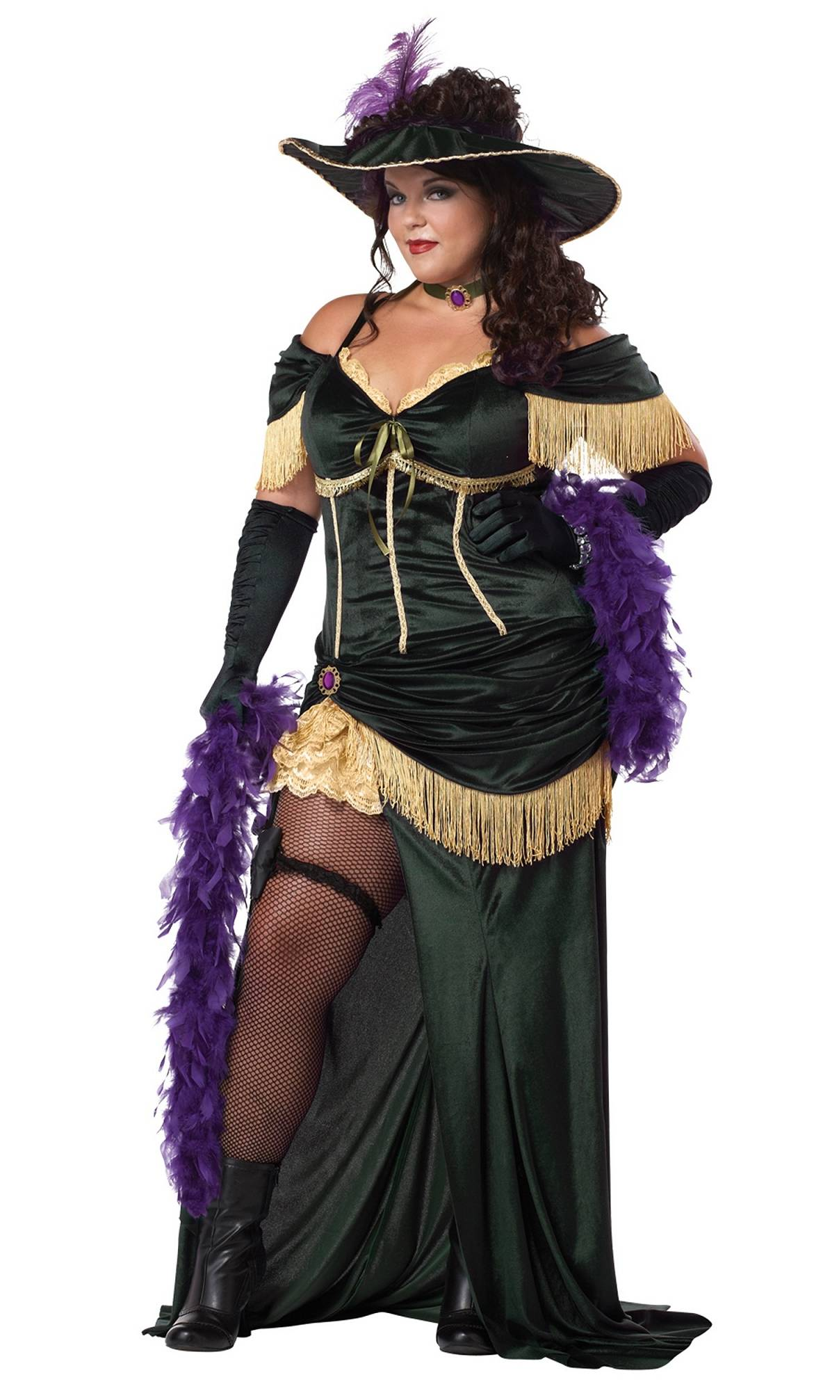 Costume-Saloon-Grande-Taille