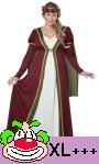 Costume-Renaissance-grande-taille