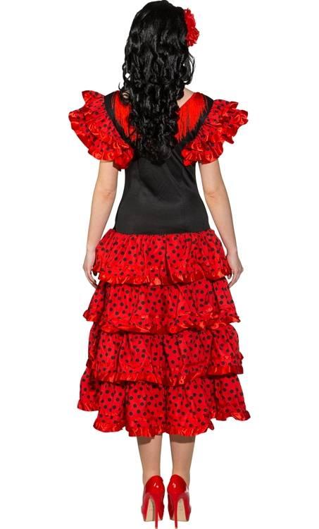 Costume-Espagnole-Femme-3