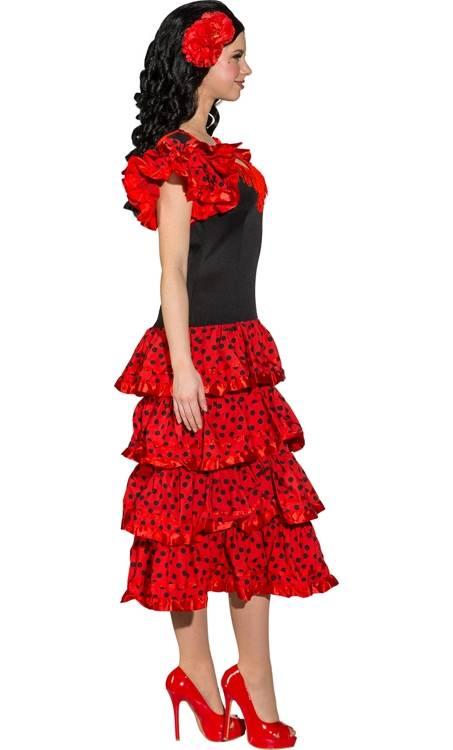 Costume-espagnole-femme-en-grande-taille-2