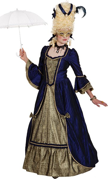 Costume-Marquise-baroque