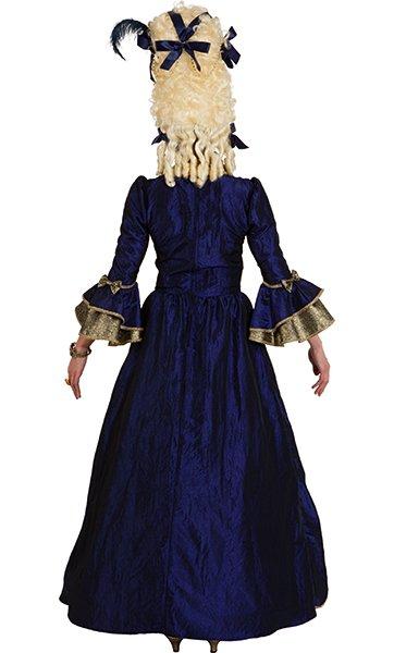 Costume-Marquise-baroque-2