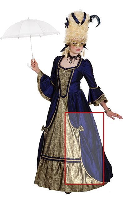 Costume-Marquise-baroque-3