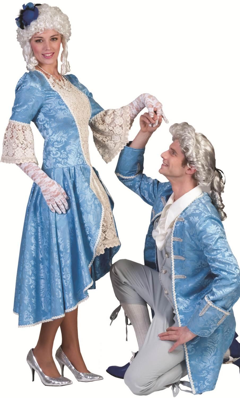 Costume-Marquise-Rococo-2