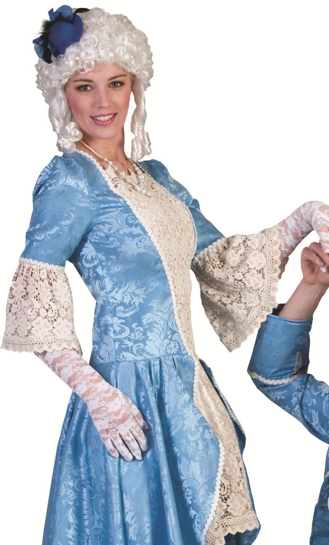 Costume-Marquise-Rococo-3