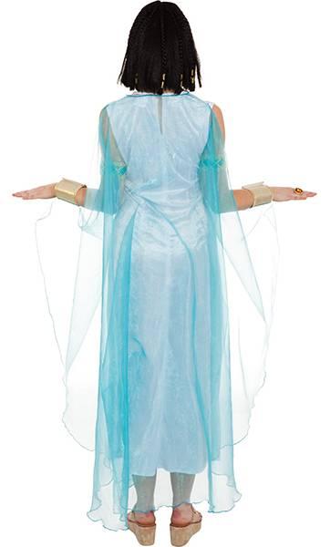 Costume-Cléopâtre-femme-grande-taille-2