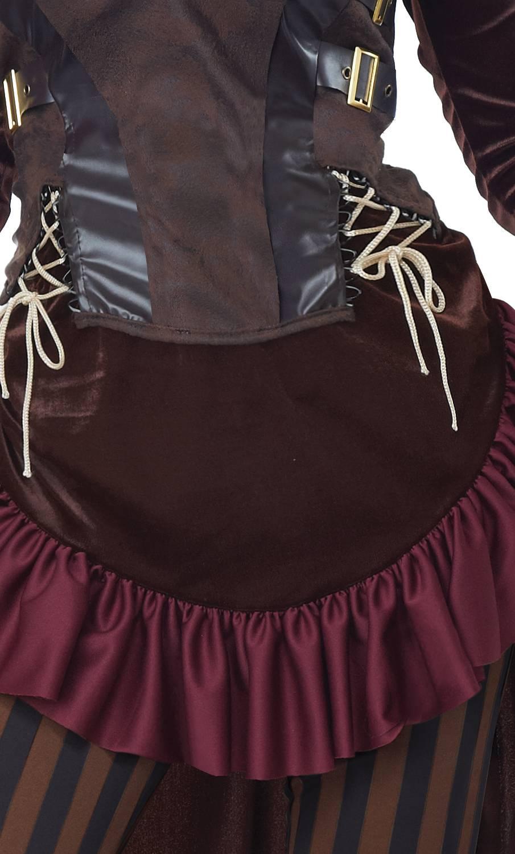 Costume-Femme-Steampunk-3