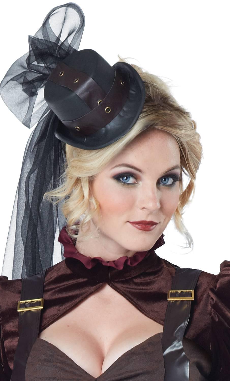 Costume-Femme-Steampunk-2