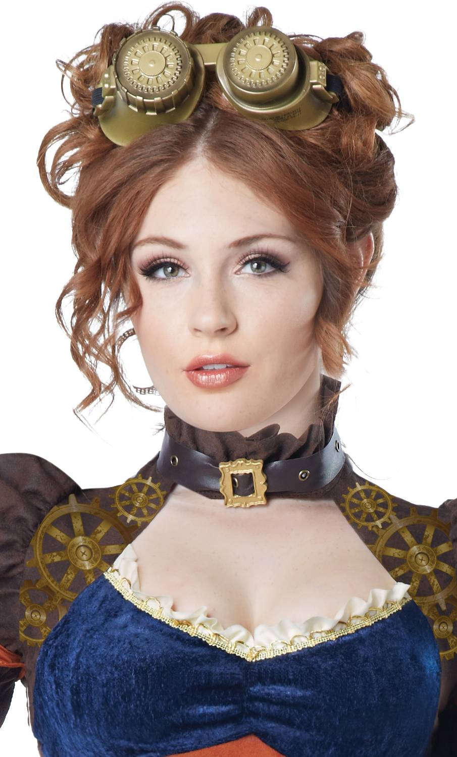 Costume-Femme-Steampunk-Grande-Taille-2