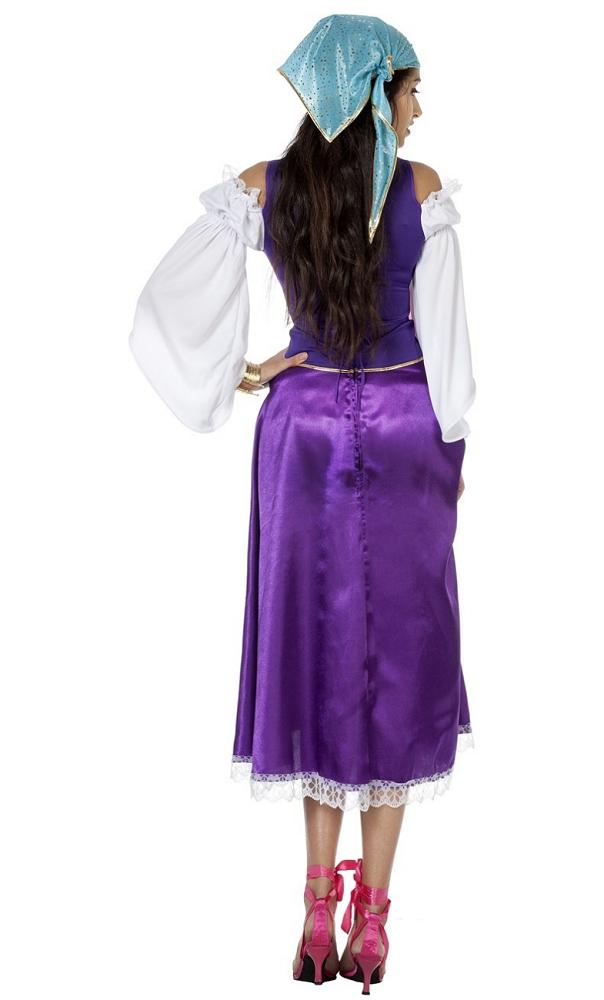 Costume-de-gitane-2