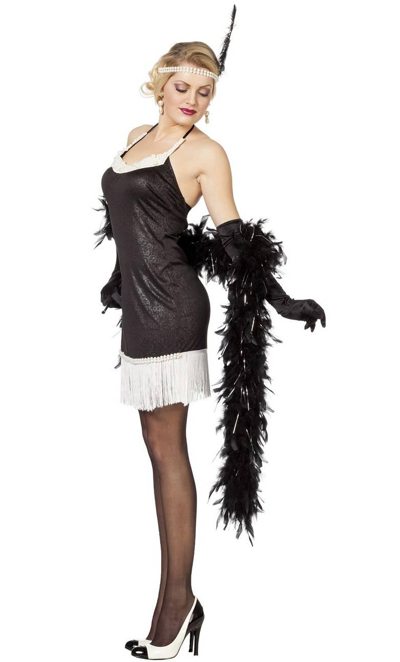 Costume-Charleston-femme-2