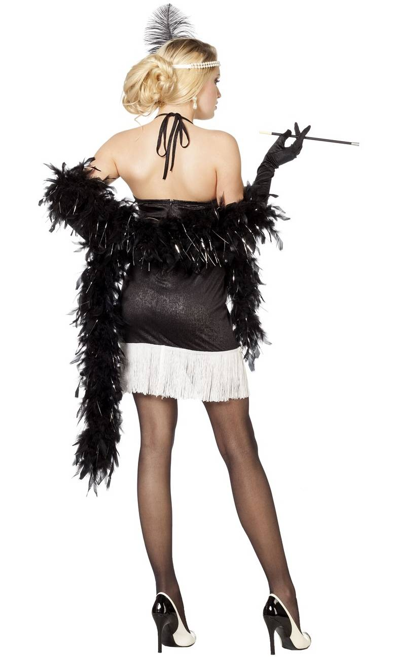 Costume-Charleston-femme-3