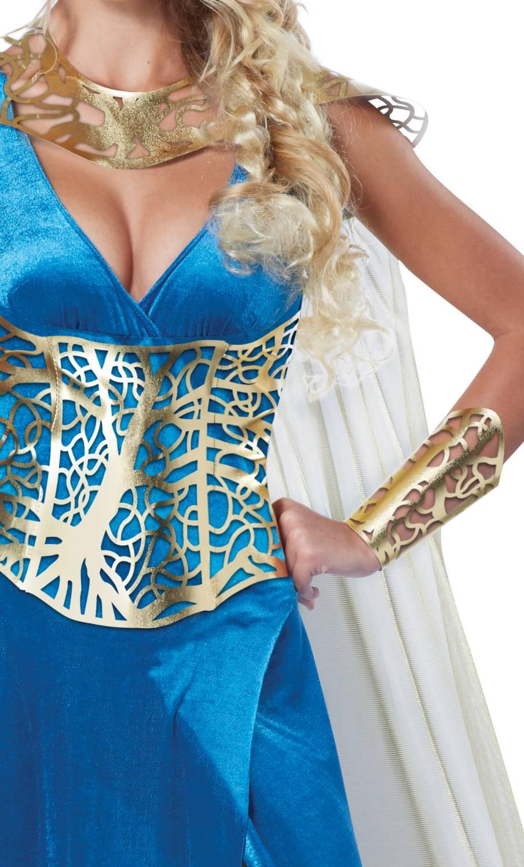 Costume-Athéna-2