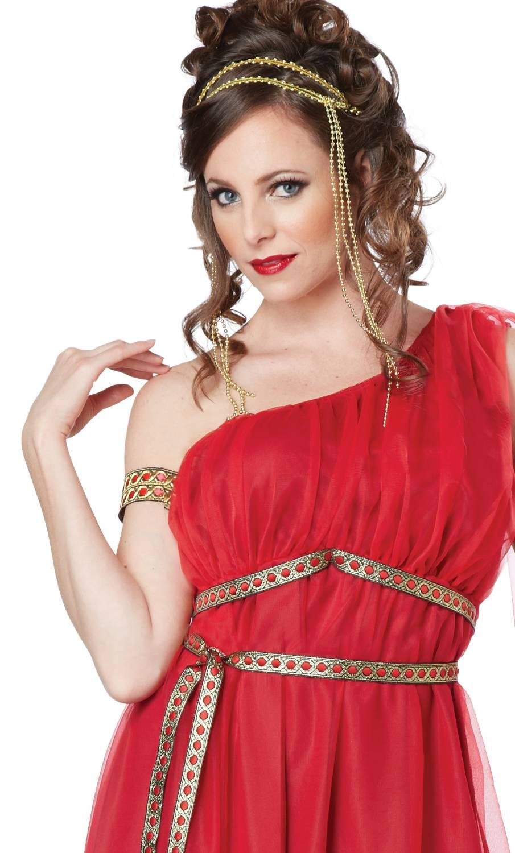 Costume-Déesse-antique-2