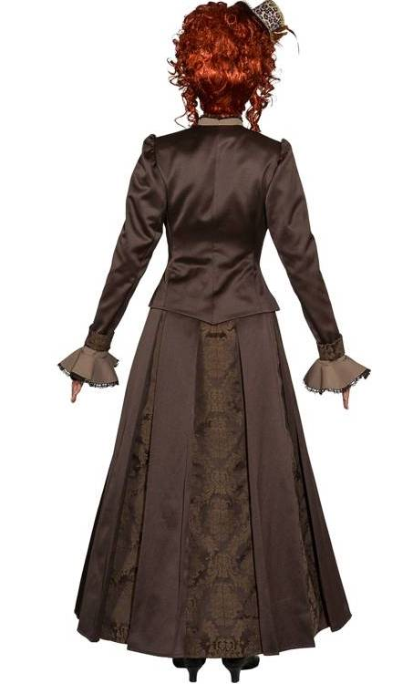 Costume-Femme-19eme-Steampunk-Grande-taille-2