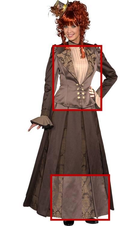 Costume-Femme-19eme-Steampunk-Grande-taille-3