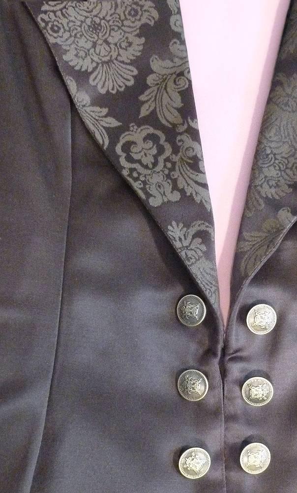 Costume-Femme-19eme-Steampunk-Grande-taille-4