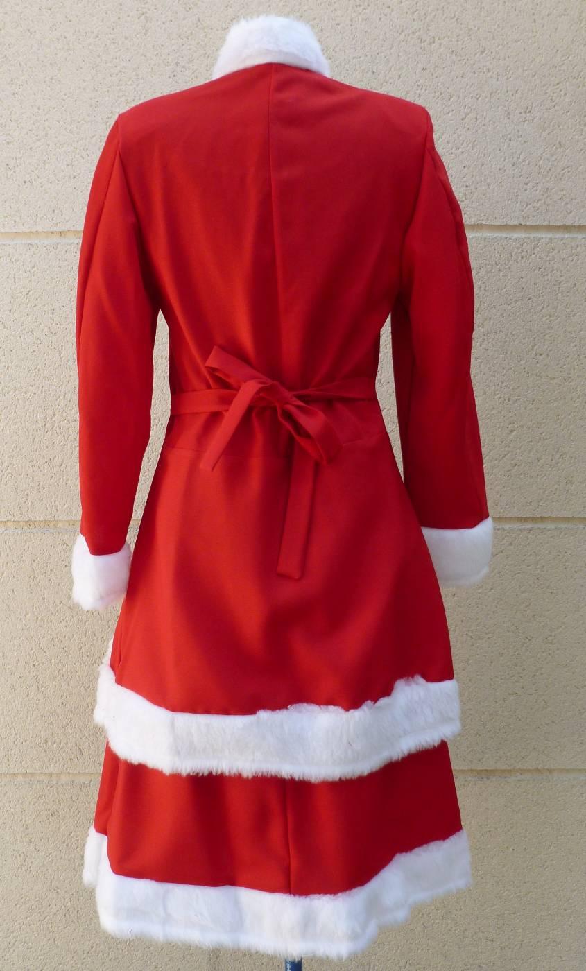 Costume-Mère-noël-3