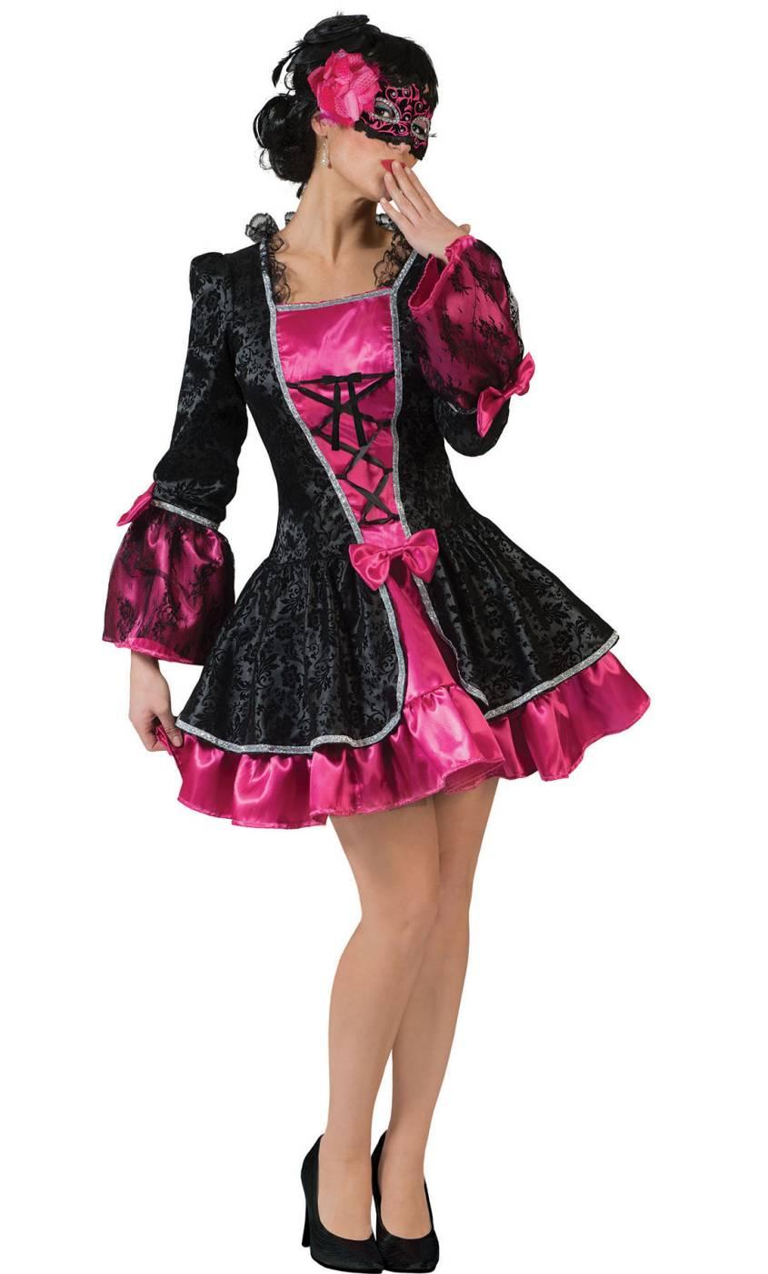 Costume-Marquise-Baroque-Femme