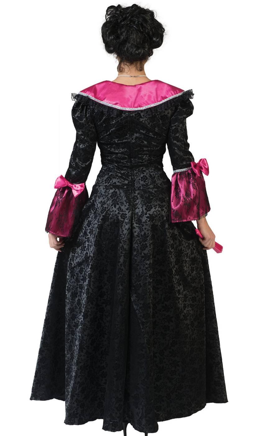 Costume-de-marquise-baroque-Femme-2